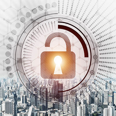Internal IT Departments Can Look to Co-Managed IT to Strengthen Cybersecurity