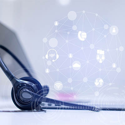 Must-Have Features for Your Company's Phone System