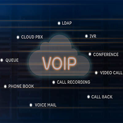 Three Reasons VoIP is an Ideal Investment for Businesses