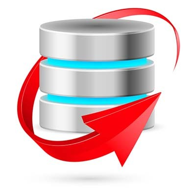 Building a Better Data Backup