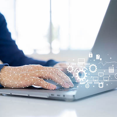 3 Technologies That Could Have Business Applications in the Future