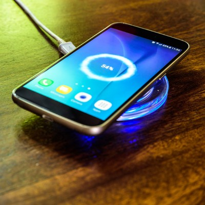 Is It Time to Ditch Your Charging Cables and Go Wireless?