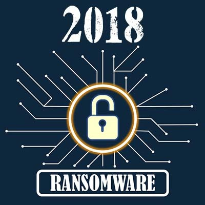 What to Expect of Ransomware this Year