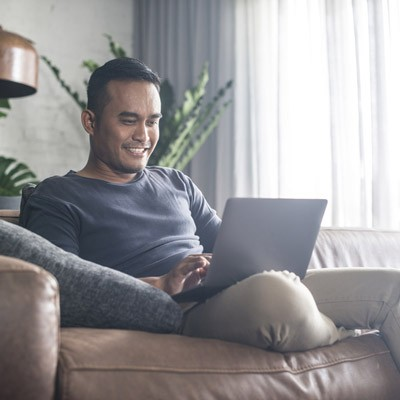 Are Your Employees Equipped for Effective Remote Work?