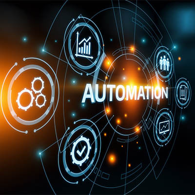 Automation Presents Several Benefits (and Concerns) for Businesses and Employees Alike