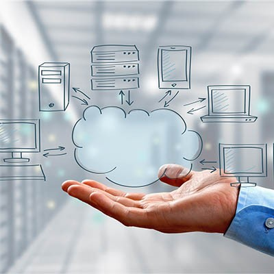 Patching in Cloud-Hosted Software