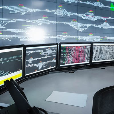 How Managed IT Depends on Remote Monitoring and Management